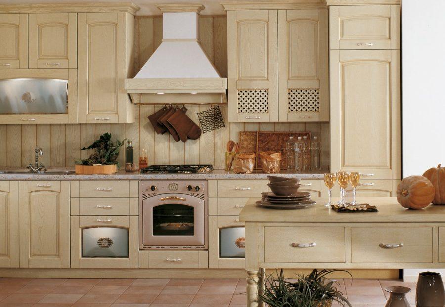 Stosa Cucine Classiche Archivi - Prowood - Stosa Cucine Milano