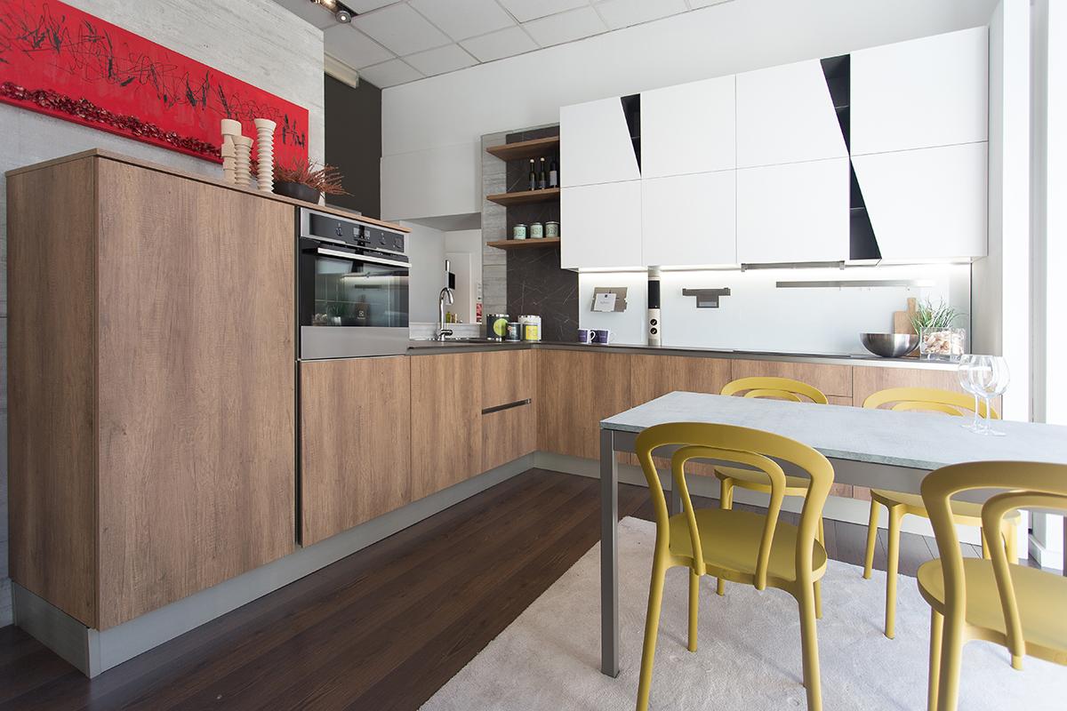 Bonus Mobili Fino A 16 Mila Euro Per Tutto Il 2021 Prowood Stosa Cucine Milano